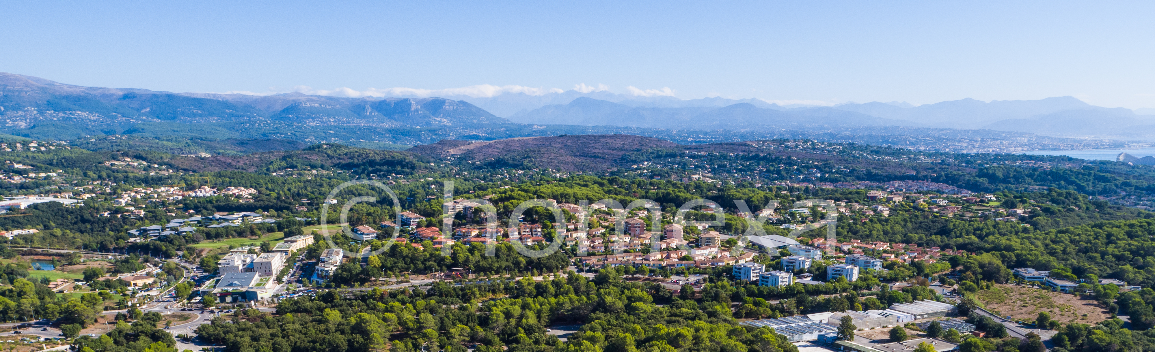 Agence immobili re sophia antipolis for Agence immobiliere 45