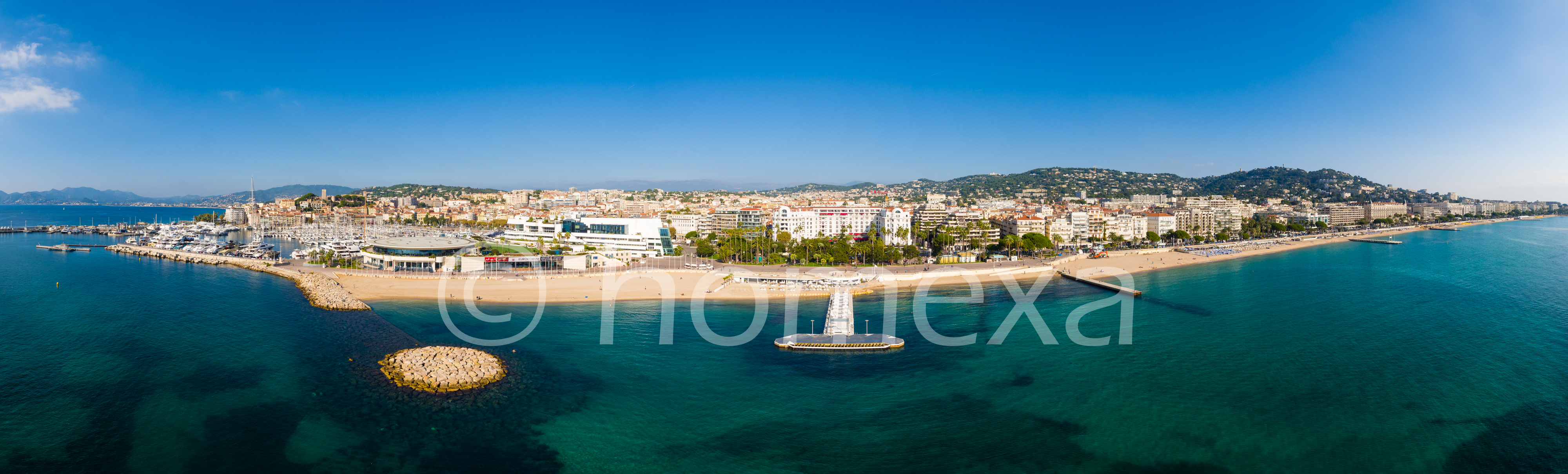 Immobiliare Cannes